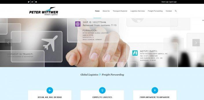 peter-wittwer-logistics-website-design2