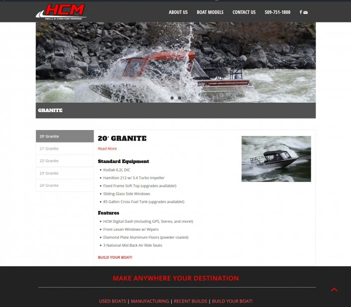 hells-canyon-marine-boat-design-page